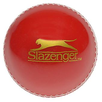 Slazenger Sport Activity Ball Unisex Cricket