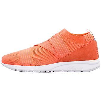Nowe buty damskie Balance 247 WRL247KF
