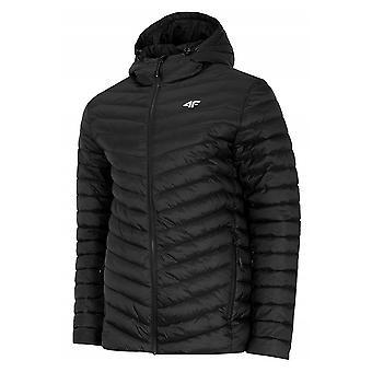 4F KUMP003 H4Z19KUMP003GC universal winter men jackets