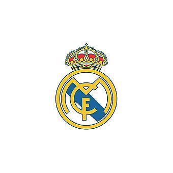 Real Madryt CF oficjalna piłka nożna samochodowa zawieszka zapachowa