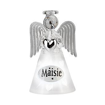 History & Heraldry Angel - Maisie