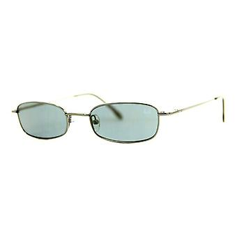 Women's sunglasses Adolfo Dominguez UA-15045-103/05 (50 mm)
