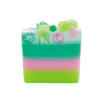 Bomb Cosmetics Soap - Sweet Sundae