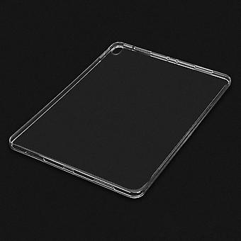 Para iPad Pro 11 In (2018) 0.75mm Slim Cover Shock Resistant TPU Case