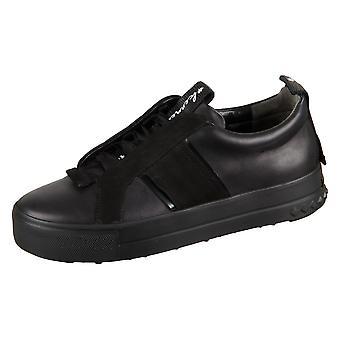 Kennel & Schmenger 8124570420 universal all year women shoes