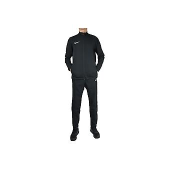 Nike Dry Academy 18 Woven Tracksuit 893709-010 Mens tracksuits