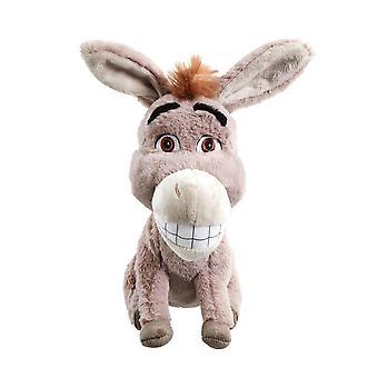 Shrek Donkey 25cm Plush Soft Toy