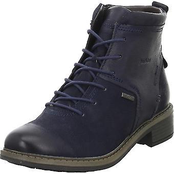 Josef Seibel Stiefel Selena 50 97450VL784530 universel toute l'année chaussures femmes