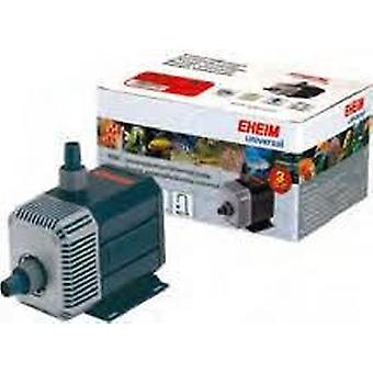 Eheim Pump 1250-019 1380 L/H.Cable 10 M (Fish , Filters & Water Pumps , Water Pumps)