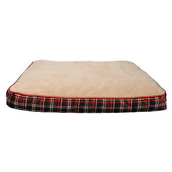 Dogit Cochonetas Scottish Xl (Dogs , Bedding , Matresses and Cushions)