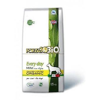 Forza10 Every Day - Chicken and Seaweed (Dogs , Dog Food , Dry Food)