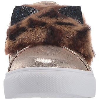 Jessica Simpson Barn' Binx Sneaker