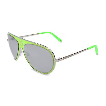 Dsquared2 Original Men Spring/Summer Sunglasses - Green Color 54568
