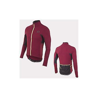 Perle Izumi Menn & Apos;s Pro Escape termisk jersey