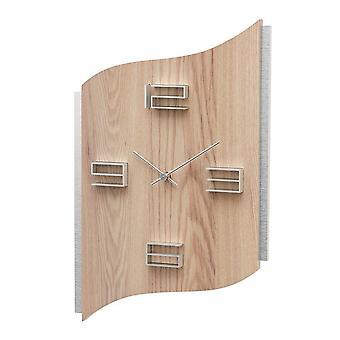 Wall clock AMS - 9613