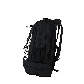 Arena Fastpack 2.2 Backpack Bag For Swimming Gear Clothing Triathlon - Black