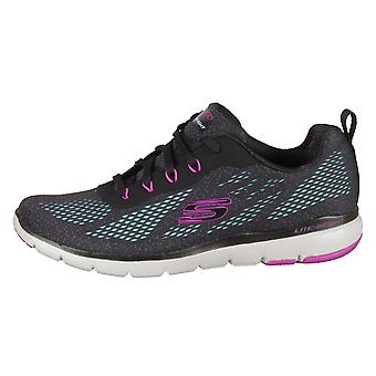 Skechers Pure Veloci 13475 universal all year women shoes