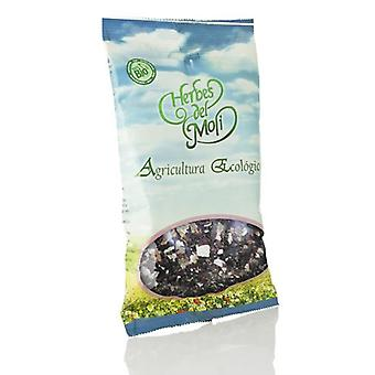 Herbes del Molí We Fruits decaffeinated Eco 60 Gr