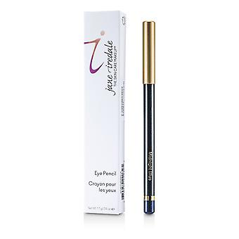 Eye pencil - midnight blue 1.1g/0.04oz