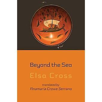 Beyond the Sea by Cross & Elsa