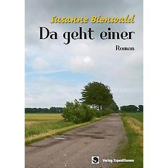 Da geht einer by Bienwald & Susanne