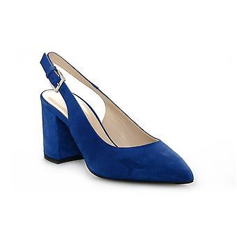 Nero Giardini 012010222 universelle sommer kvinder sko