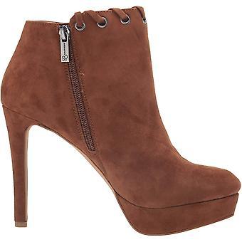Jessica Simpson Women's Reecie Fashion Boot