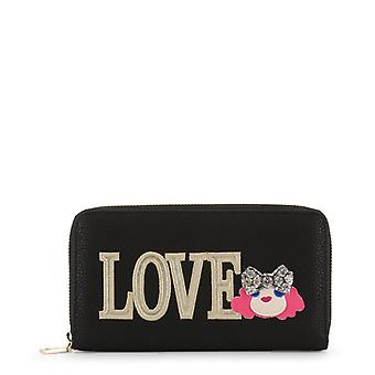 Love moschino womens wallet a687