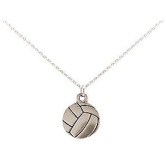 כדורעף שרשרת של ג'בריק: שחקן, מאמן, מצופה מכסף או מזהב קבוצתי
