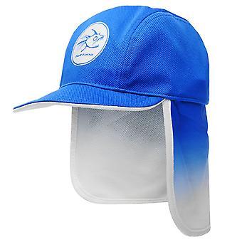 熱いマグロの子供水泳帽子ジュニア