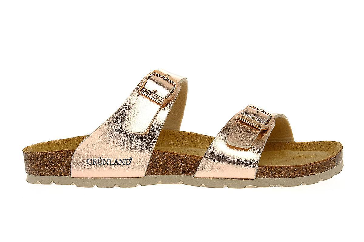 Grunland cipria 40 sara scarpe