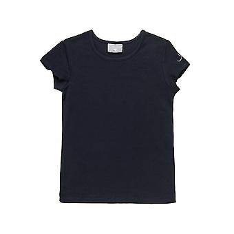 Alouette Girls' Shirt With Stress