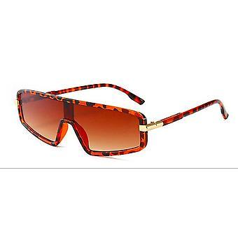Super Hot Zonnebril 2020 Unisex UV400 Kendall