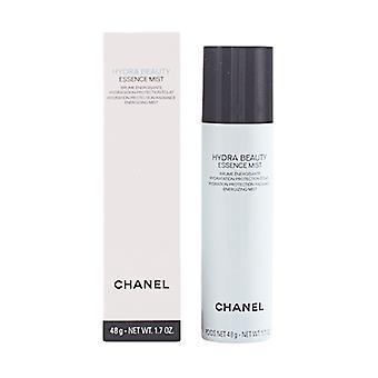 Ansikts Serum Hydra Skjønnhet Chanel