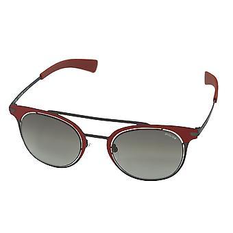 الشرطة SPL158M 0C86 نظارات شمسية