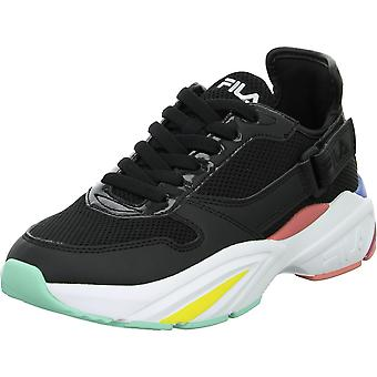 Fila Dynamo 101083414S universal all year women shoes
