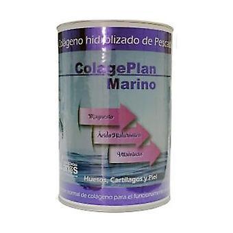 Collagen Marine Mediciplan 300 g