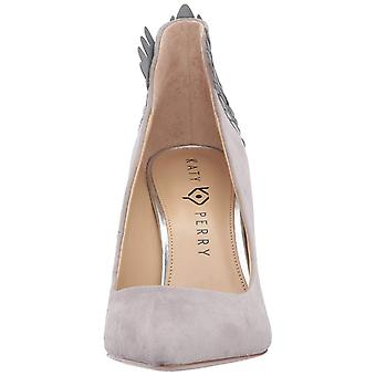Katy Perry Women's The Starling Pump