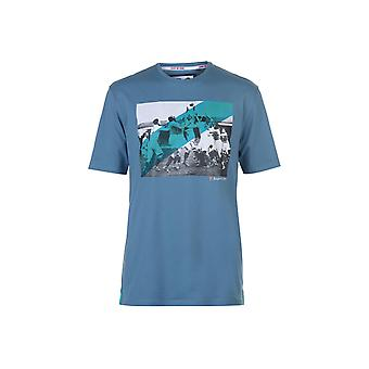 RFU Graphic T Shirt Mens