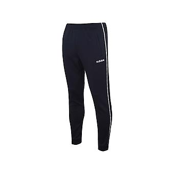 adidas C90 Taping Tracksuit Bottoms Mens