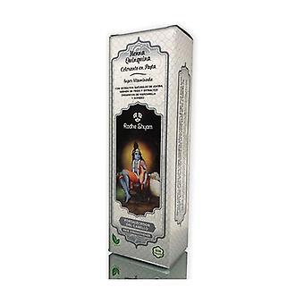 Henna Quinquina Strengthening Pasta 200 ml