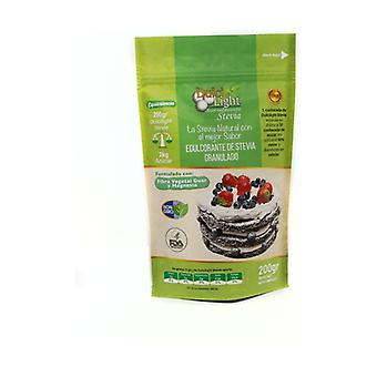 Stevia Granules 200 g