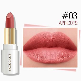 Lips Smink vízálló rúzs - tartós kozmetikai