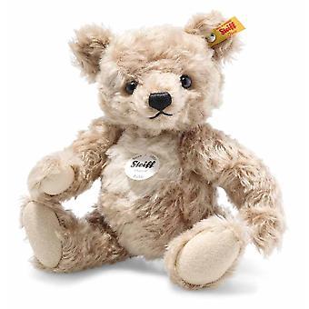 Steiff Paddy Teddy Bear 28 cm