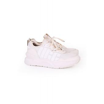 UGG Womens La Daze Chunky Sproty Trainer