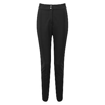 Dare 2b Donne Sleek Impermeabile Caldo Softshell Pantaloni