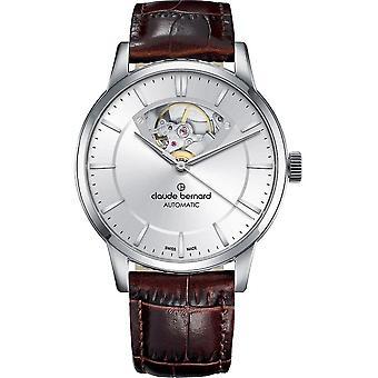 Claude Bernard - Wristwatch - Men - Classic Automatic - 85017 3 AIN3