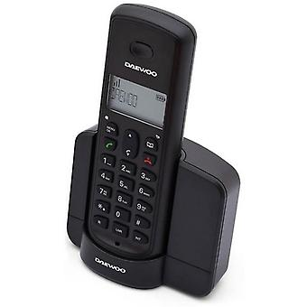Wireless Phone Daewoo DTD-1350