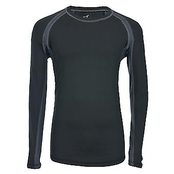 Trespass Mens Vigor Baselayer Set