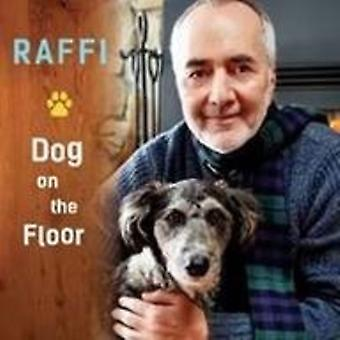Raffi - Dog on the Floor [CD] USA import